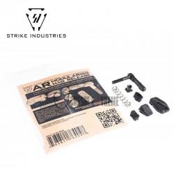 arretoir-de-chargeur-modulaire-strike-industries-pour-ar-mmr-modular-mag-release