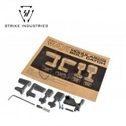 arretoir-de-culasse-strike-industries-pour-ar15-mbc-modular-bolt-catch