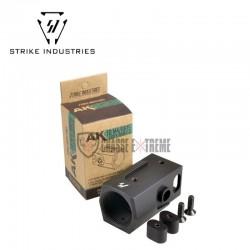 adaptateur-de-crosse-strike-industries-m4-pour-ak