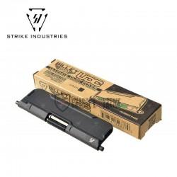 capot-cache-poussiere-aluminium-strike-industries-udc-ultimate-dust-cover-noir
