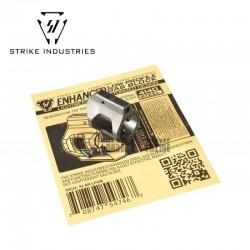 bloc-de-gaz-strike-industries-a-profil-bas