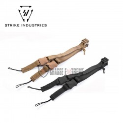 sangle-strike-industries-s3-silent-strategic-sling-