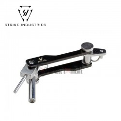 outils-glock-all-in-one-strike-industries