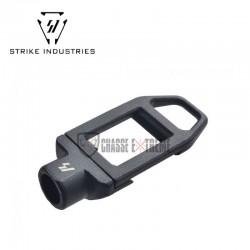 attache-sangle-strike-industries-qd-ambush