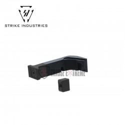 poussoir-de-chargeur-strike-industries-pour-glock-gen3-noir