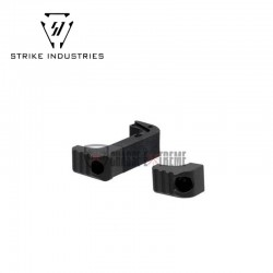poussoir-de-chargeur-strike-industries-pour-glock-gen4-noir