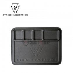 tapis-de-nettoyage-strike-industries-gunmat-