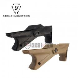 poignee-strike-industries-cobra-pour-garde-main
