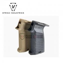 poignee-pistolet-strike-industries-ak-epg-pour-ak-ak-enhanced-pistol-grip