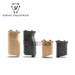 poignee-verticale-coudee-strike-industries-longue-m-lok-angled-vertical-grip