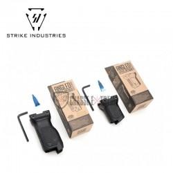 poignee-verticale-coudee-strike-industries-picatinny
