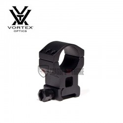 colliers-vortex-tactical-30mm-single-ring-lower-13-co-witness-40mm-extra-high
