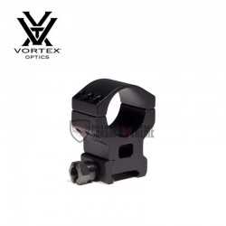 colliers-vortex-tactical-30mm-single-ring-absolute-co-witness-37mm