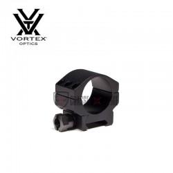 colliers-vortex-tactical-30mm-low