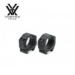 anneaux-de-precision-vortex-diametre-35mm