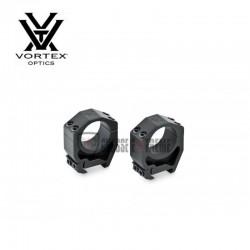 anneaux-de-precision-vortex-diametre-30mm