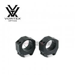 anneaux-de-precision-vortex-30mm-weaver-med-