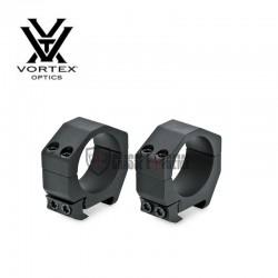 anneaux-de-precision-vortex-1-weaver-picatinny-low