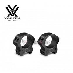 colliers-vortex-pro-series-diametre-30mm