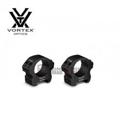 colliers-vortex-pro-series-diametre-1-inch-low