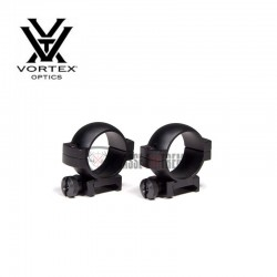 colliers-vortex-hunter-diametre-30mm-low