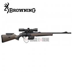 Carabine BROWNING MARAL SF...