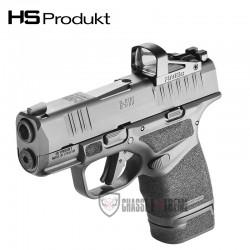 pistolet-hs-produkt-h11-noir-31-rdr-cal-9x19-13cps