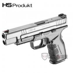 pistolet-hs-produkt-hs-9-g2-tactical-inox-5-cal-9x19-16cps