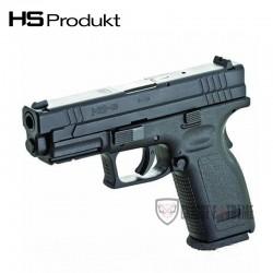 pistolet-hs-produkt-hs-9-g1-noir-4-cal-9x19-16cps