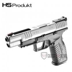 pistolet-hs-produkt-sf19-noirinox-525-cal-9x19-19cps