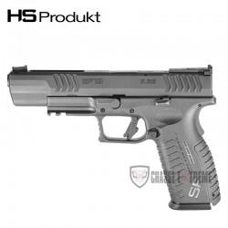 pistolet-hs-produkt-sf19-noir-525-cal-9x19-19cps