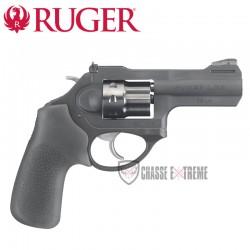 Revolver-ruger-lcrx-3-calibre-22-lr