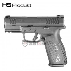 Pistolet-hs-produkt-sf19-noir-38-cal-9x19