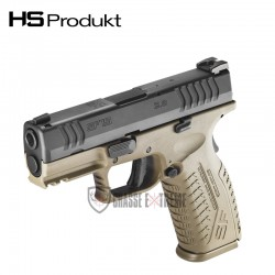 Pistolet-hs-produkt-sf19-noirfde-38-cal-9x19-19-cps