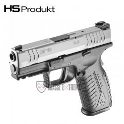 Pistolet-hs-produkt-sf19-noirinox-38-cal-9x19-19-cps