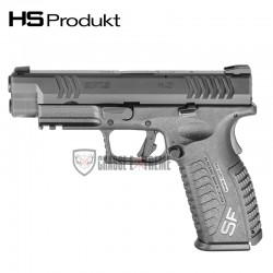 Pistolet-hs-produkt-sf19-noir-45-cal-9x19-19-cps