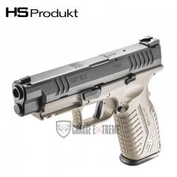 "pistolet-hs-produkt-sf19-noir/fde-4.5""-cal-9x19-19-cps"