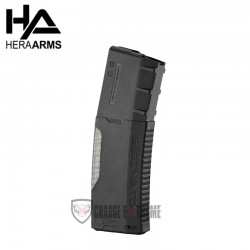Chargeur HERA ARMS 30 Coups...