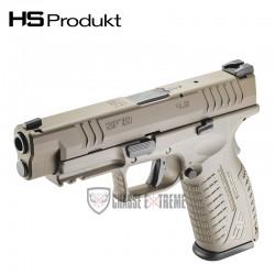 "Pistolet-hs-produkt-sf19-fde-fde-4.5""-cal-9x19-19-cps"