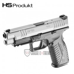 "Pistolet-hs-produkt-sf19-noir-inox-4.5""-cal-9x19-19-cps"