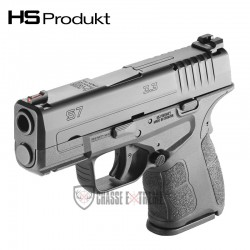 "Pistolet-hs-produkt-s7-noir-3.3""-cal-9x19"