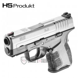 "Pistolet-hs-produkt-s5-noirinox-3.3""-cal-45-acp"