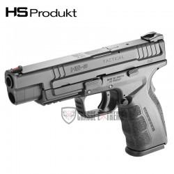 """Pistolet-hs-produkt-hs-9-g2-tactical-noir-5""""-cal-9x19-16cps"""