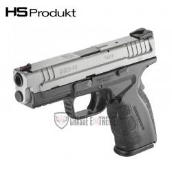 "Pistolet-hs-produkt-hs-9-g2-inox-4""-cal-9x19-16cps"