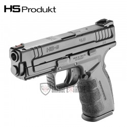 "Pistolet-hs-produkt-hs-9-g2-noir-4""-cal-9x19-16cps"