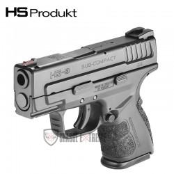 """Pistolet-hs-produkt-hs-9-g2-sub-compact-noir-3""""-cal-9x19-13cps"""