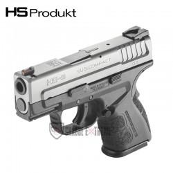 "pistolet-hs-produkt-hs-9-g2-sub-compact-inox-3""-cal-9x19-13cps"