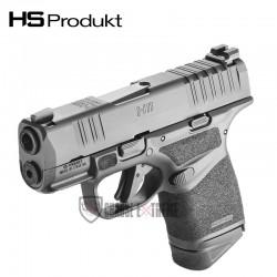 """pistolet-hs-produkt-h11-noir-3.1""""-cal-9x19-13cps"""