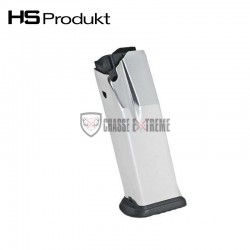 chargeur-hs-produkt-sf19-cal-9x19-19cps