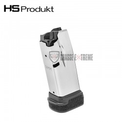 chargeur-hs-produkt-s7-cal-9x19-7cps